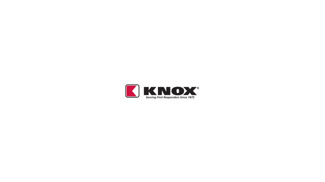 knox-logo_10747332.jpg