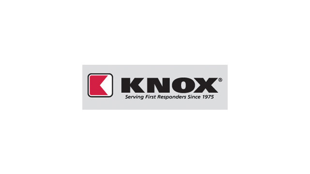 knox-logo_10747625.psd