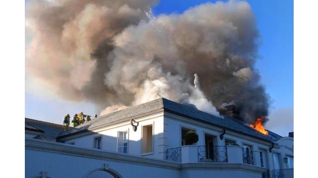 LAmansionfire.jpg