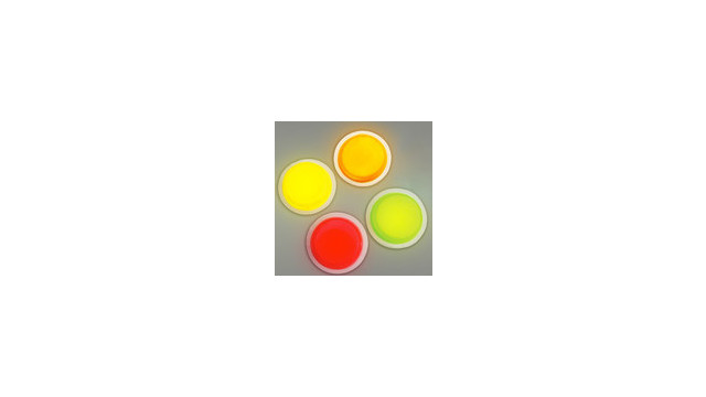 lightstick-round_10746994.jpg