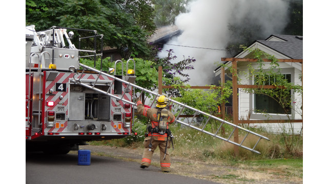 Milwaukie-House-Fire-1.JPG