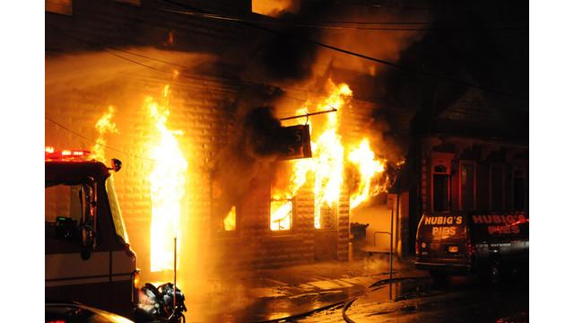neworleansfactoryfire2.jpg