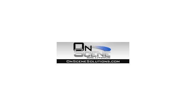 onscene-logo_10747447.jpg