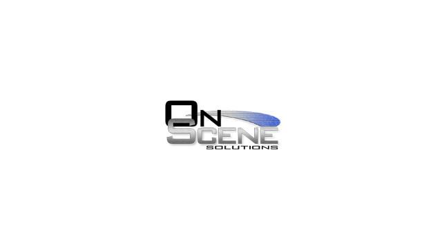 oss-logo-july12_10747865.jpg