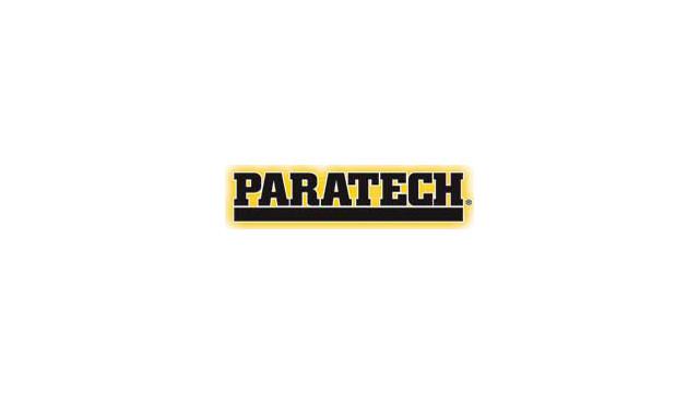 paratech-logo_10747376.jpg