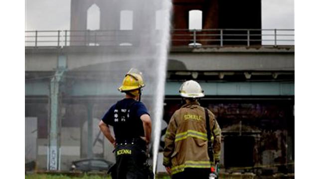 phillywarehousefire4.jpg