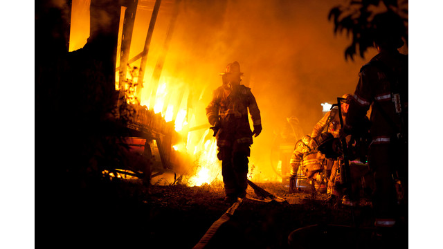 Rockville-Trailer-Fire-2.jpg