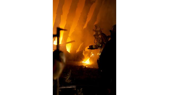 Rockville-Trailer-Fire-6.jpg