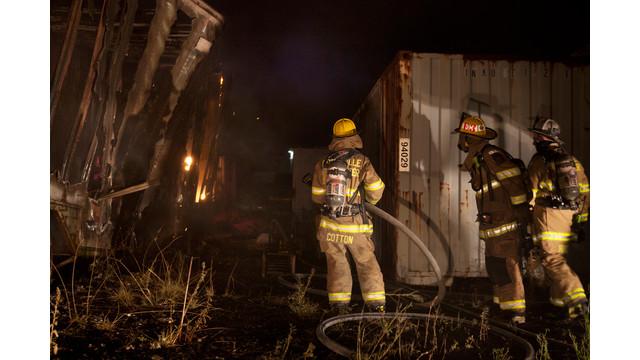 Rockville-Trailer-Fire-8.jpg