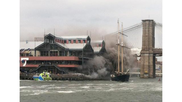 Seaport-fire-2.jpg
