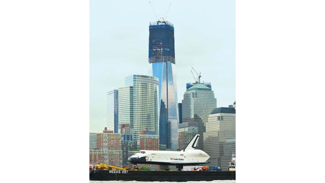 shuttle2_10740369.psd