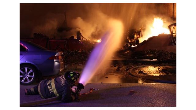 stlouiswarehousefire2.jpg