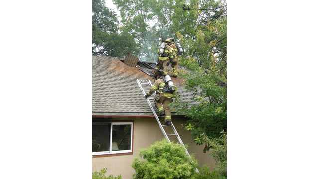 West-Lin-House-Fire-3.JPG