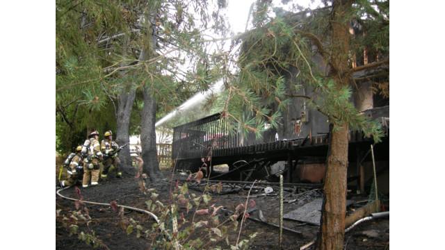 West-Lin-House-Fire-4.JPG