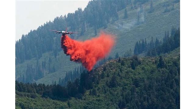 westernwildfires2.jpg