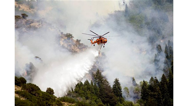 westernwildfires3.jpg