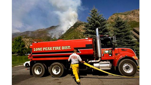 westernwildfires.jpg