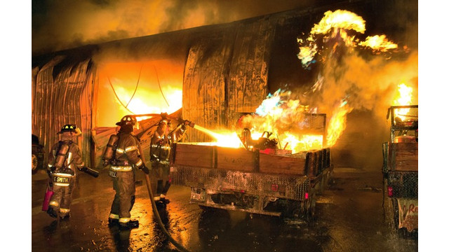 Fort-Worth-Commercial-Fire-1.jpg