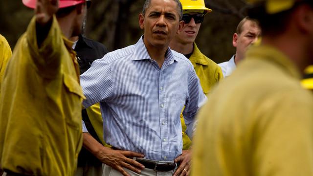 ObamaColoradoWildfires.jpg_10736850.jpg