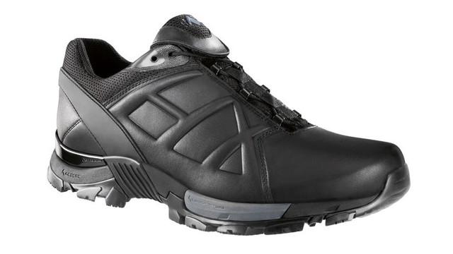 haix-footwear2_10749271.jpg