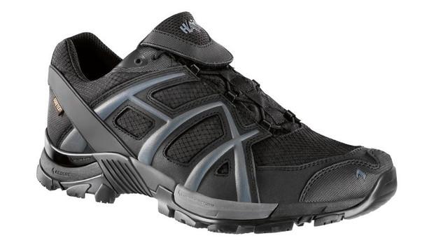 haix-footwear_10749270.jpg