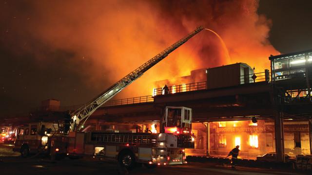 hotshots-9-12-city-of-philadel_10753480.psd