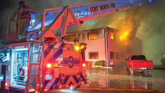 hotshots-9-12-warehouse-fire-2_10753481.psd