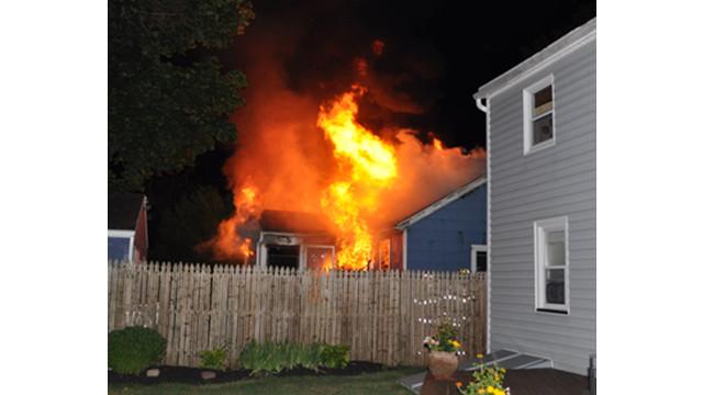 Irondequoit-Fatal-House-Fire-2.jpg