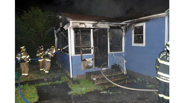 Irondequoit-Fatal-House-Fire-4.jpg
