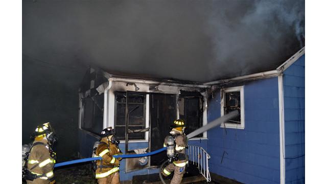 Irondequoit-Fatal-House-Fire-5.jpg