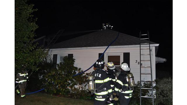Irondequoit-Fatal-House-Fire-6.jpg