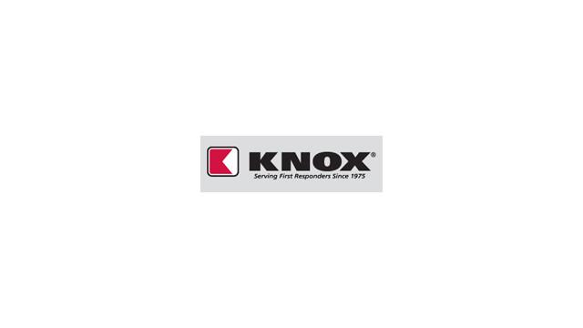 knox-logo-resized_10747642.jpg