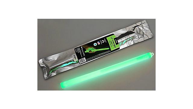 lightstick-12_10746990.jpg