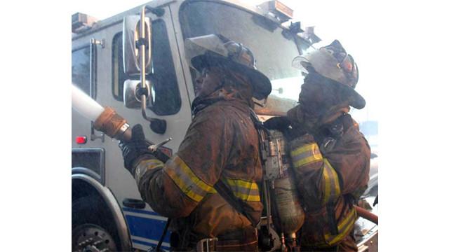 master-stream-firefighter-pennington.jpg