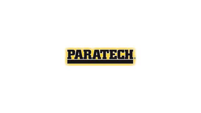 paratech-logo_10747378.jpg