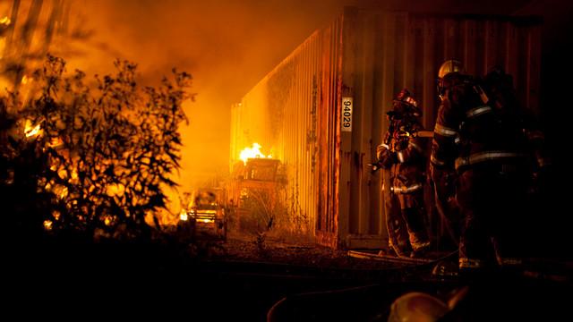Rockville-Trailer-Fire-1.jpg