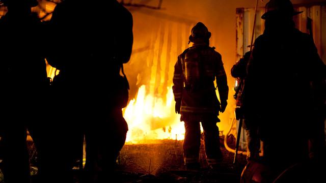 Rockville-Trailer-Fire-3.jpg