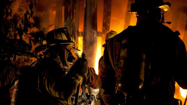 Rockville-Trailer-Fire-4.jpg