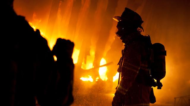 Rockville-Trailer-Fire-5.jpg
