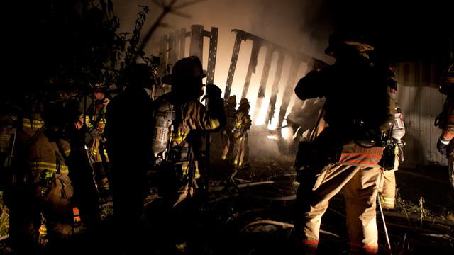 Rockville-Trailer-Fire-7.jpg