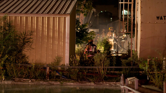 Rockville-Trailer-Fire-9.jpg