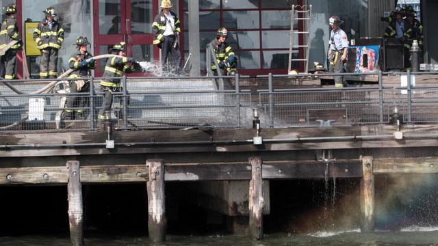 seaport NYC-fire-1.jpg