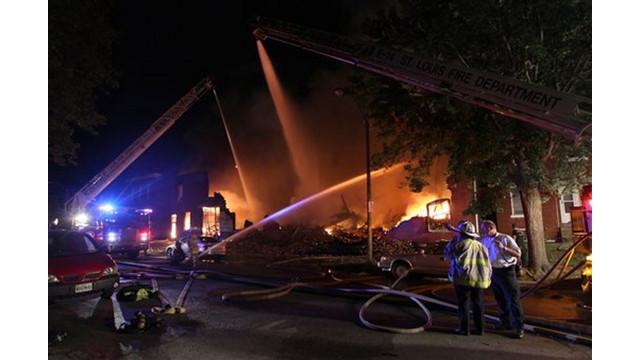 stlouiswarehousefire.jpg