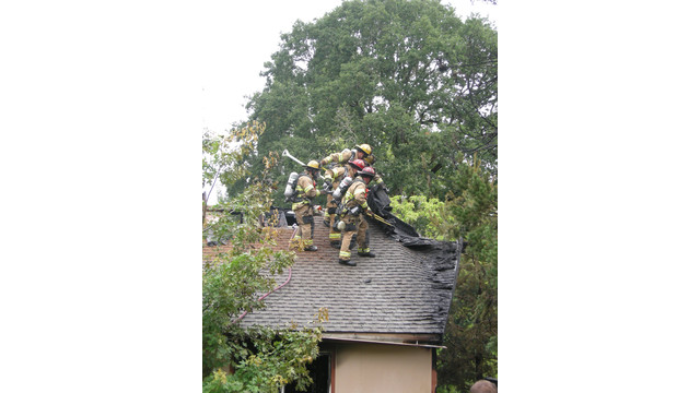 West-Lin-House-Fire-2.JPG