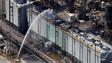 Chevron Response to Calif. Refinery Fire Criticized