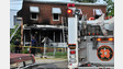 Two Dead in Md. House Fire, One Person Rescued