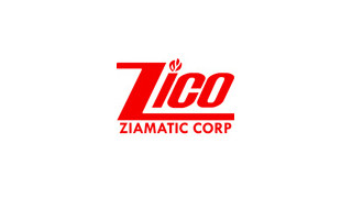 Ziamatic Corp.