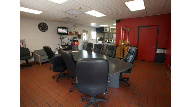 -Indianapolis-Fire-Station-19-Dining.jpg