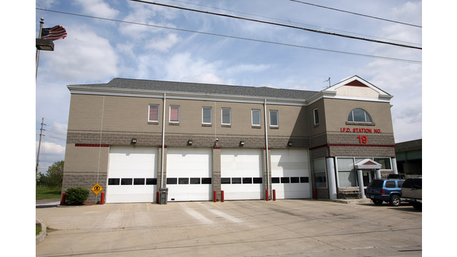 -Indianapolis-Fire-Station-19-Exteroir.jpg