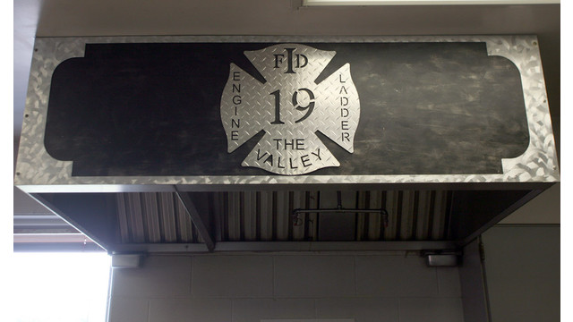 -Indianapolis-Fire-Station-19-Logo.jpg